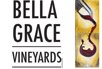Event @ Bella Grace Winery!