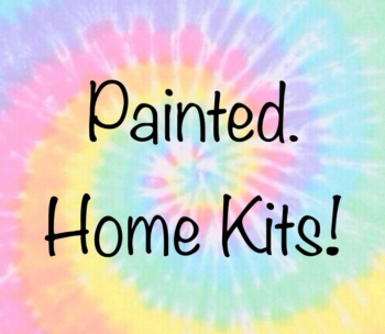 Painted.HomeKitsLogo.jpg(Md:350x304)